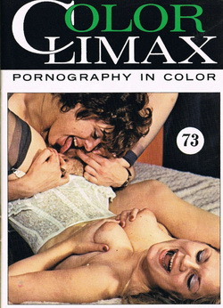 Color Climax 73 - Color Climax
