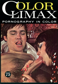 Color Climax 75 - Color Climax