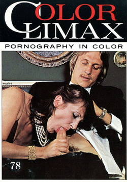 Color Climax 78 - Color Climax