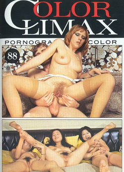 Color Climax 88 - Color Climax