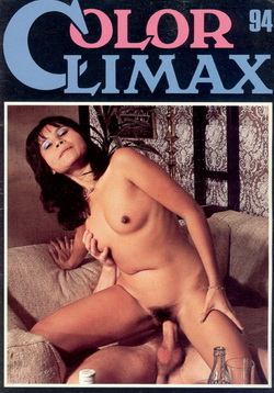 Color Climax 94 - Color Climax