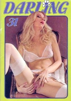 Darling 31 - magazine CCC